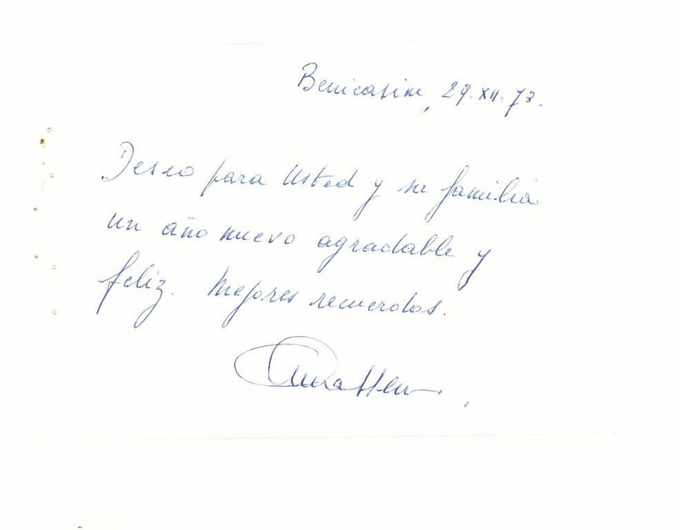 1973-12-29-Postal-desde-Belgica