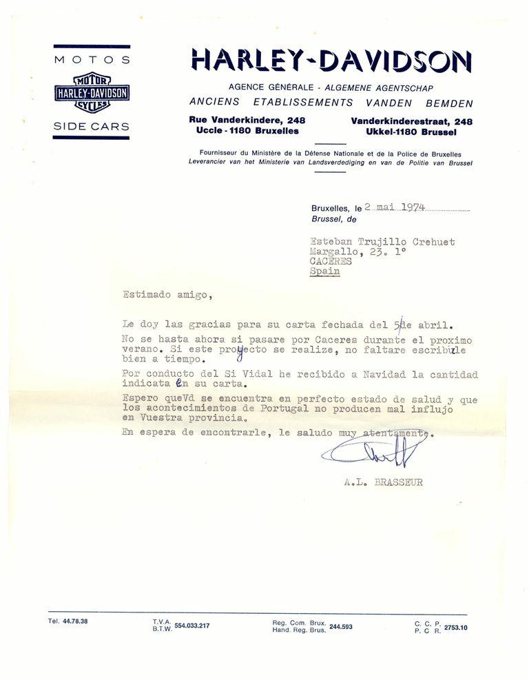 1974-05-03-Carta-desde-Belgica