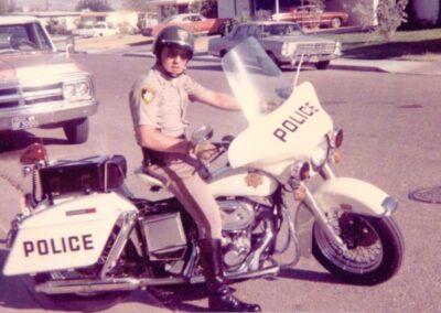 1974-harley-davidson-policia-T-782
