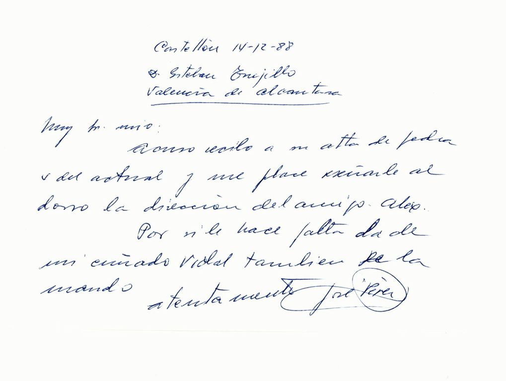 1988-Carta-desde-Castellon