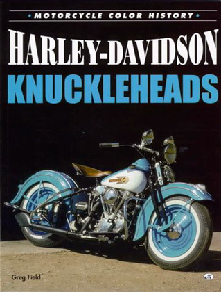 HD-Knuckleheads-Color-history
