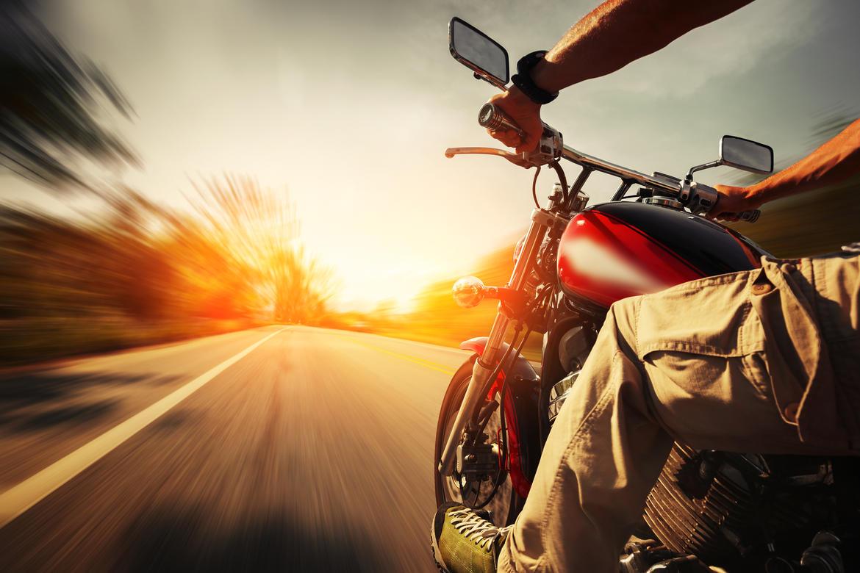 seguro de motos