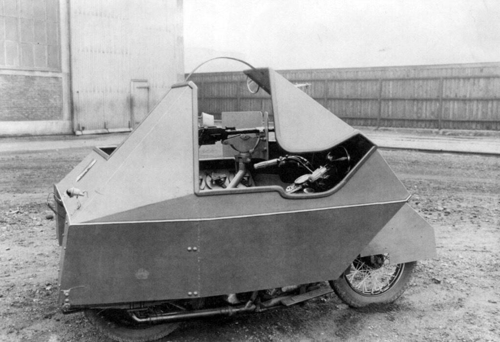 1932-Landsverk-210 - Vista derecha