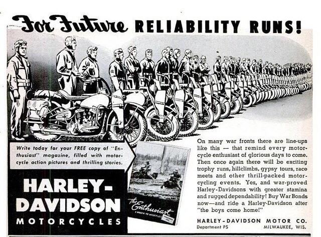 For Future Reliability Runs