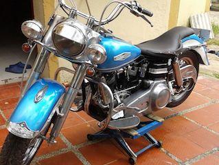 1965-FLH-Electraglide
