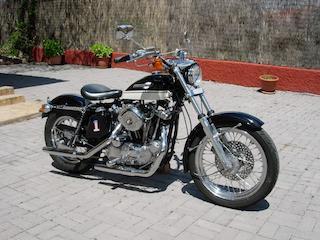 1977-XLH-Ironhead