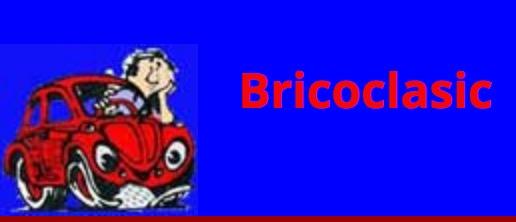 Bricoclasic