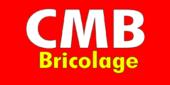 CMB Bricolage