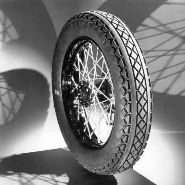 herramientas para la restauración de ruedas