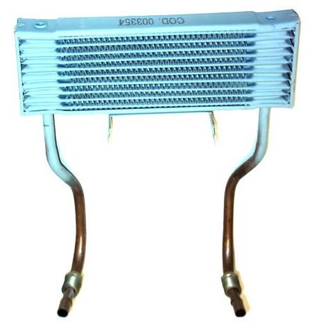 Radiador aceite de Citroen 2CV