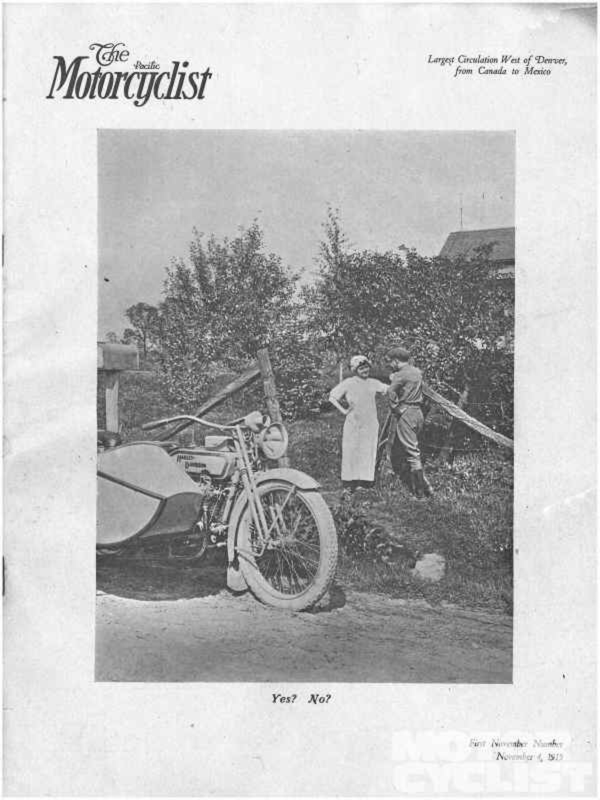 1915-nov- The MotorCyclist