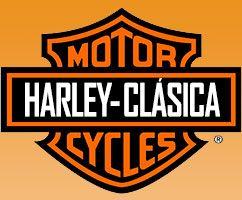 www.harleyclasica.es