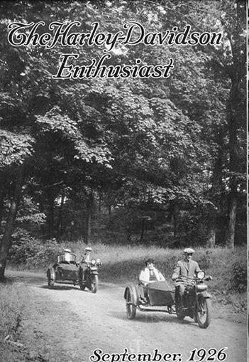 1926 - Septiembre