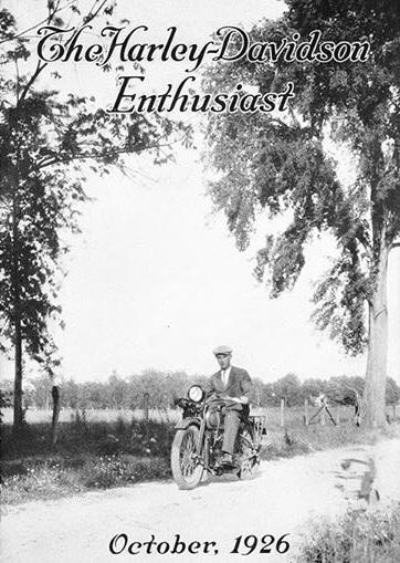 1926 - Octubre