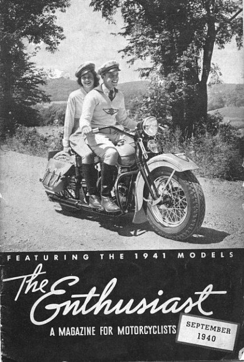 1940 - Septiembre