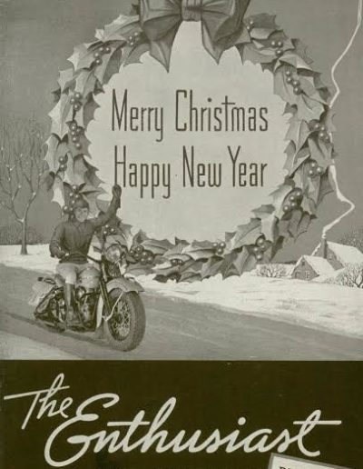 1941-12-harley_happy_year