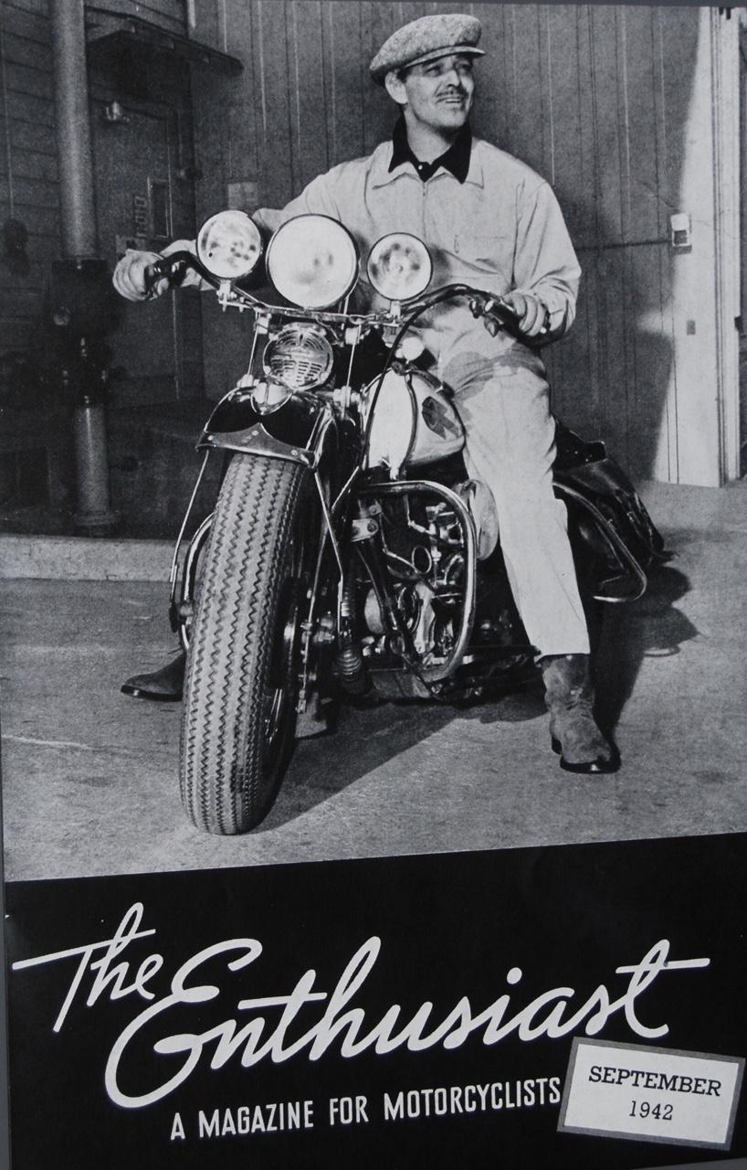 1942 - Septiembre