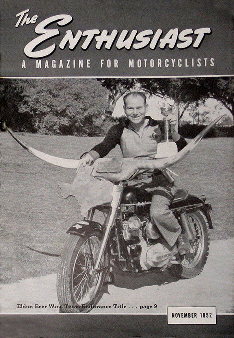 1952 - Noviembre