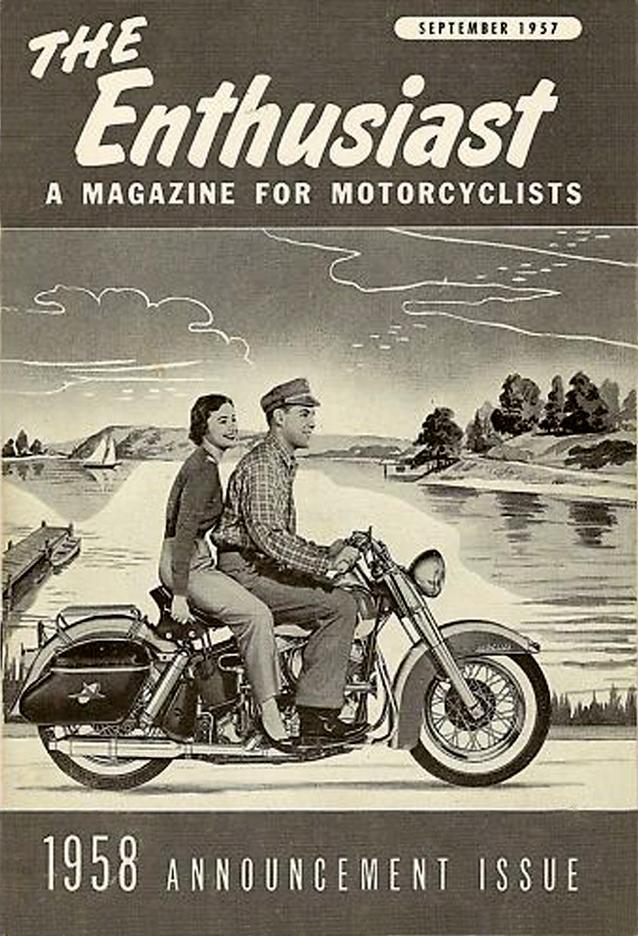Septiembre de 1957