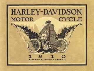 1910 - 1916