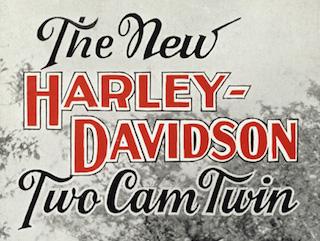 1926 - 1930