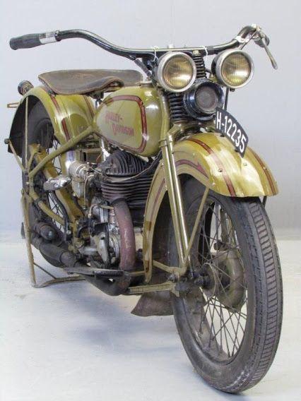 Nuevo modelo C de 1929