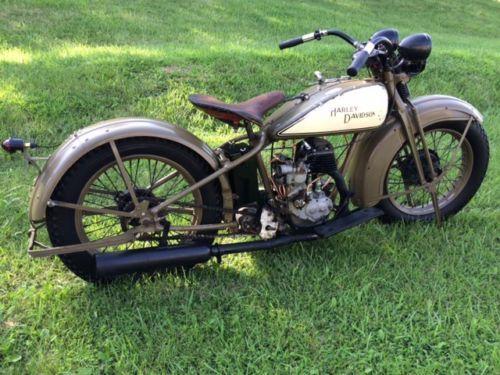 Modelo 30-C