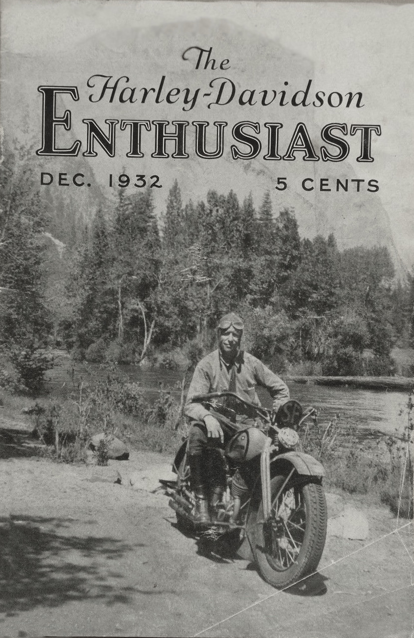 1932 - Diciembre