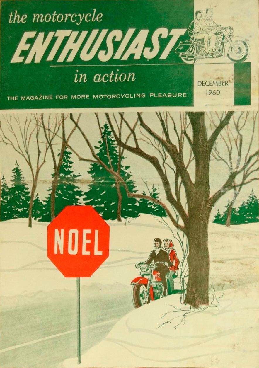 1960 - Diciembre