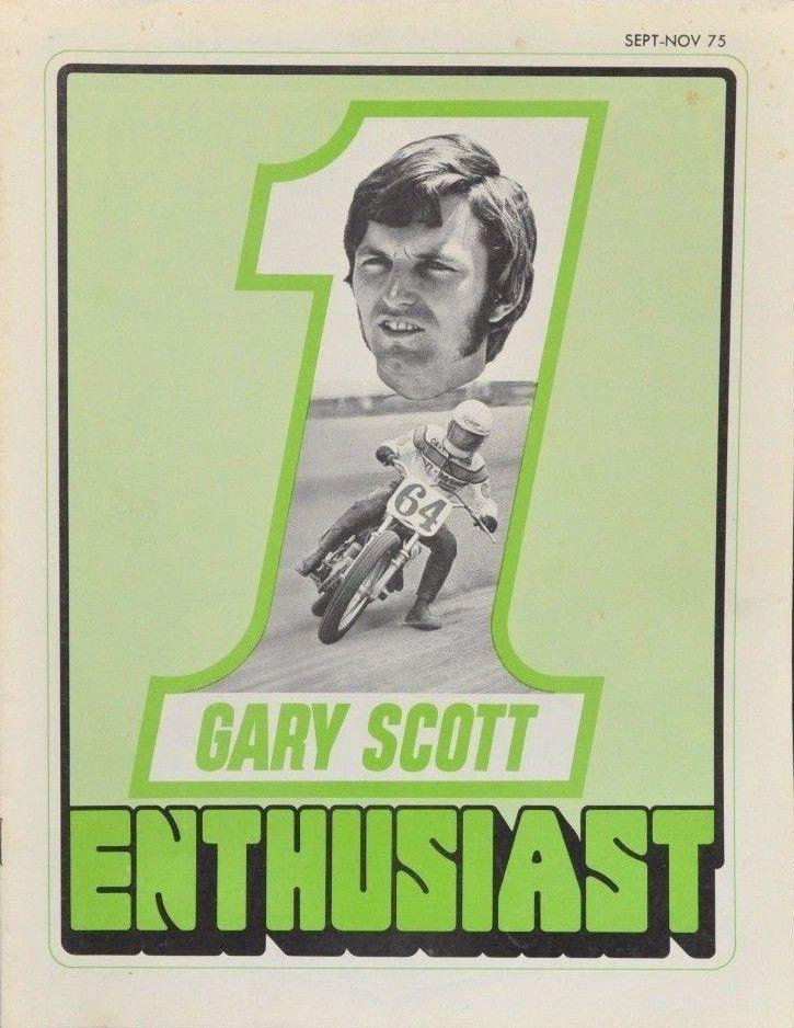 1975 - Septiembre