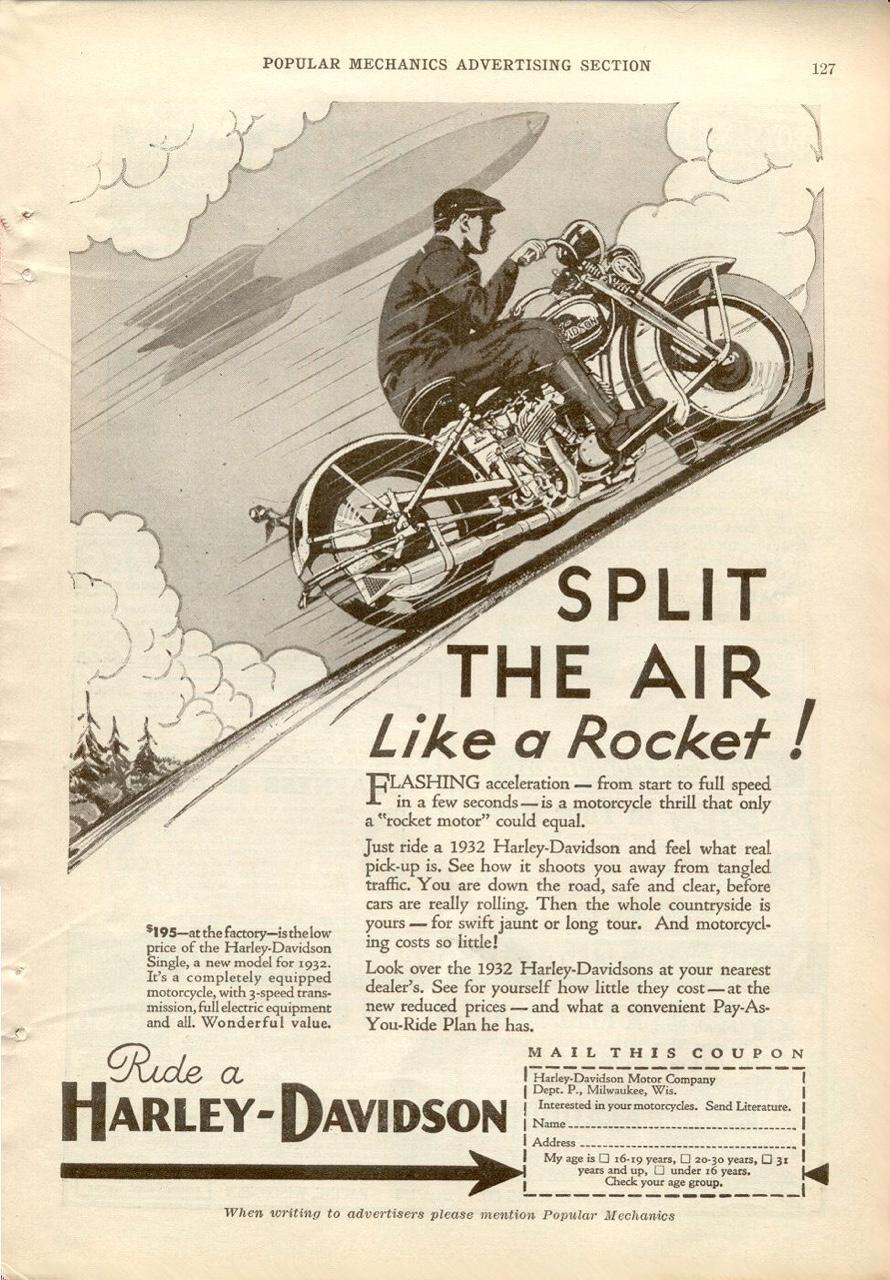 Split the Air