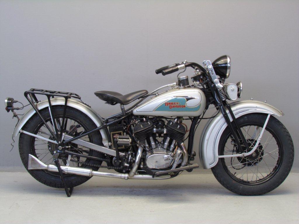 Modelo R de 1933