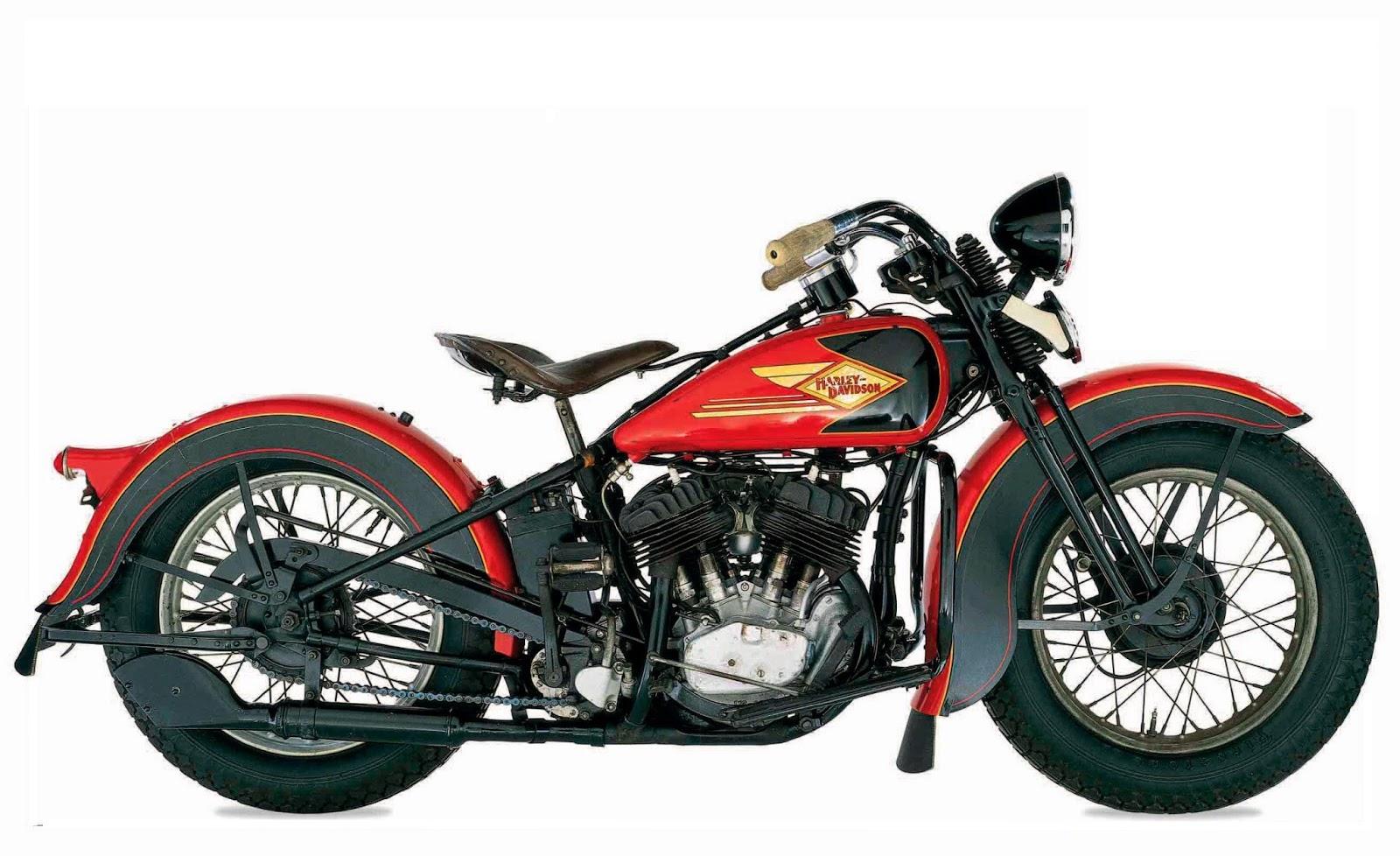 Modelo R de 1935
