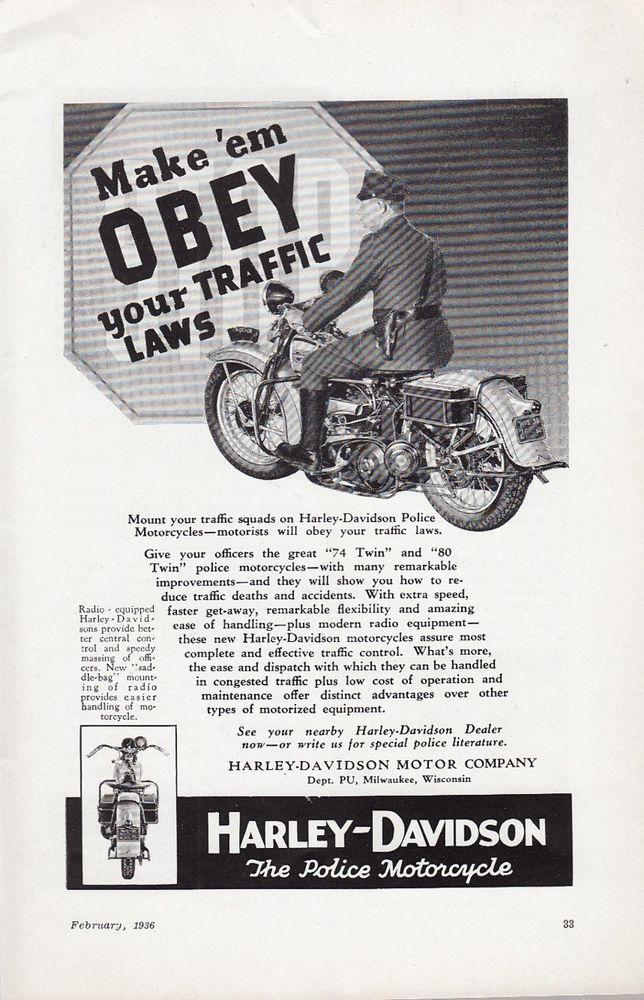Make em obey