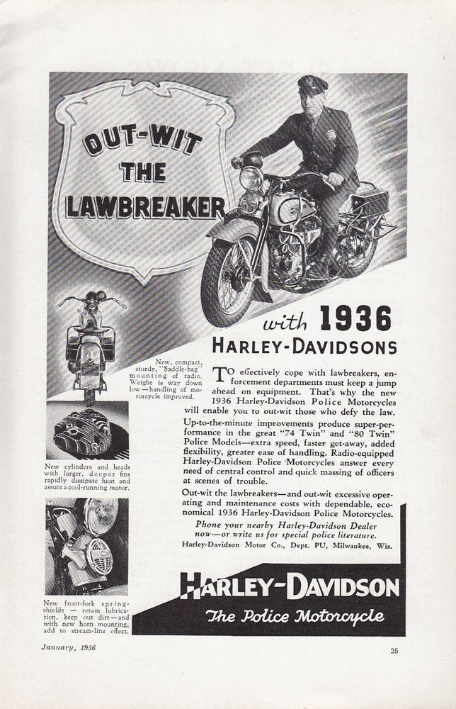 Out-Wit the Lawbreaker
