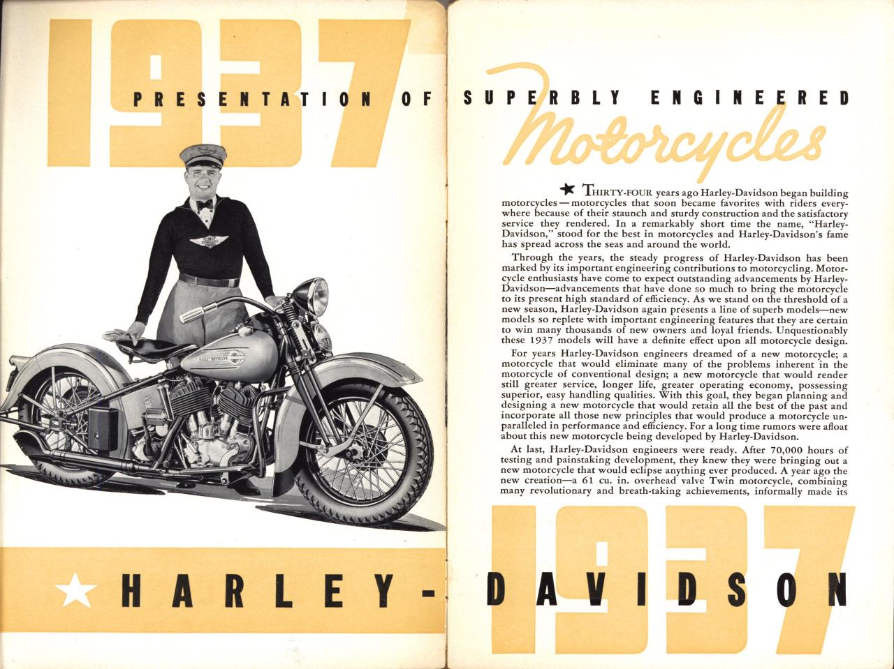Catalogo de 1937 - 02