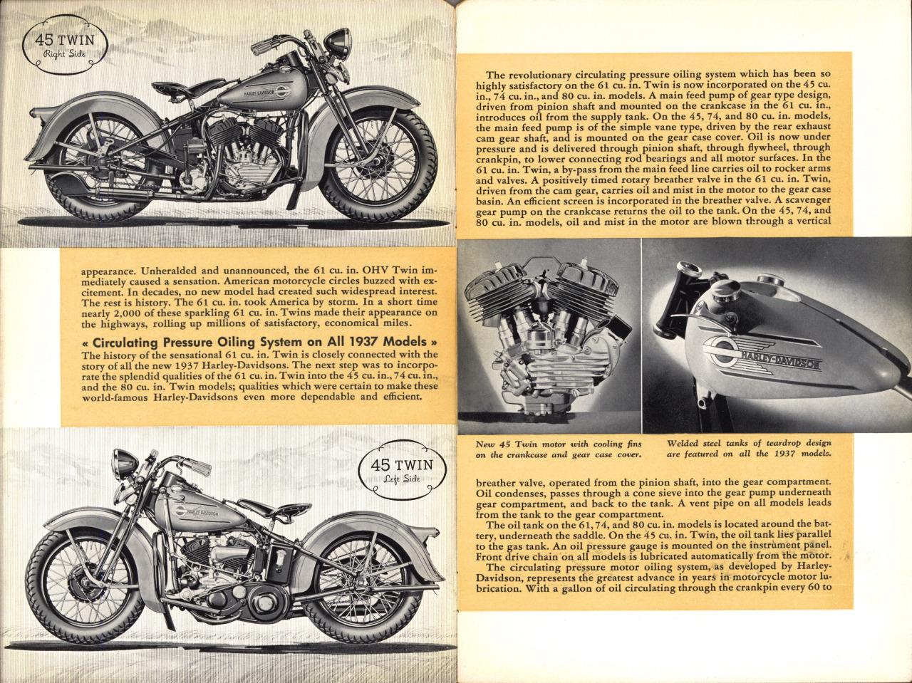 Catalogo de 1937 - 03