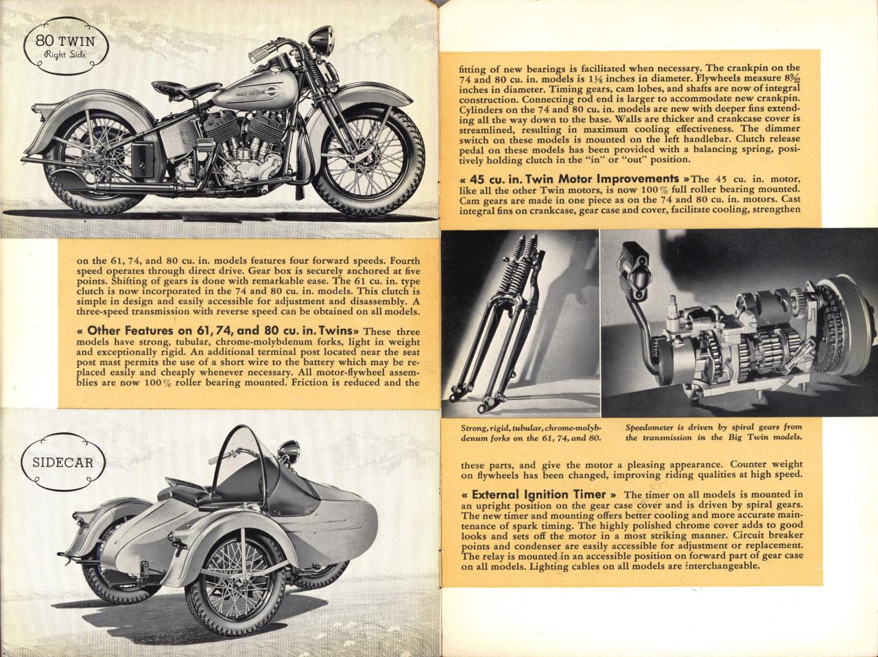 Catalogo de 1937 - 04