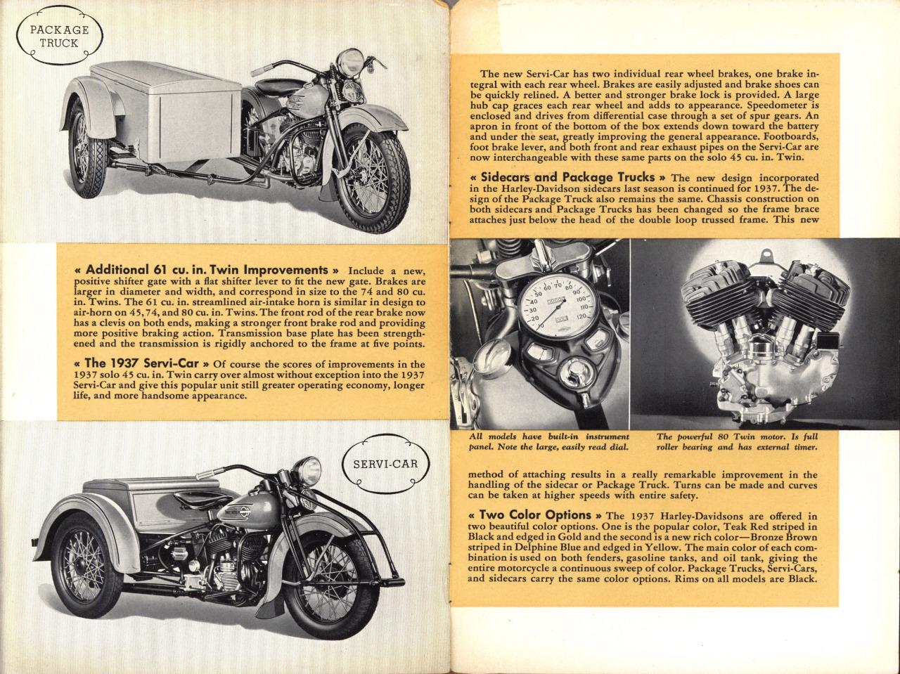 Catalogo de 1937 - 06