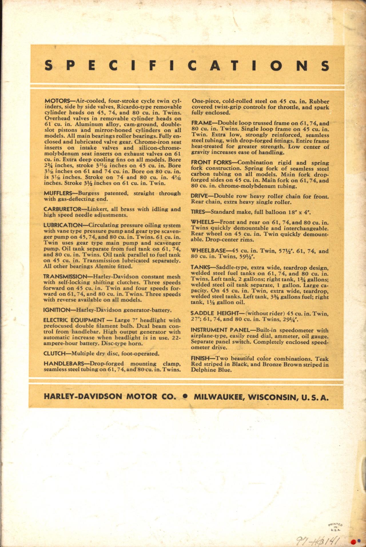 Catalogo de 1937 - 07