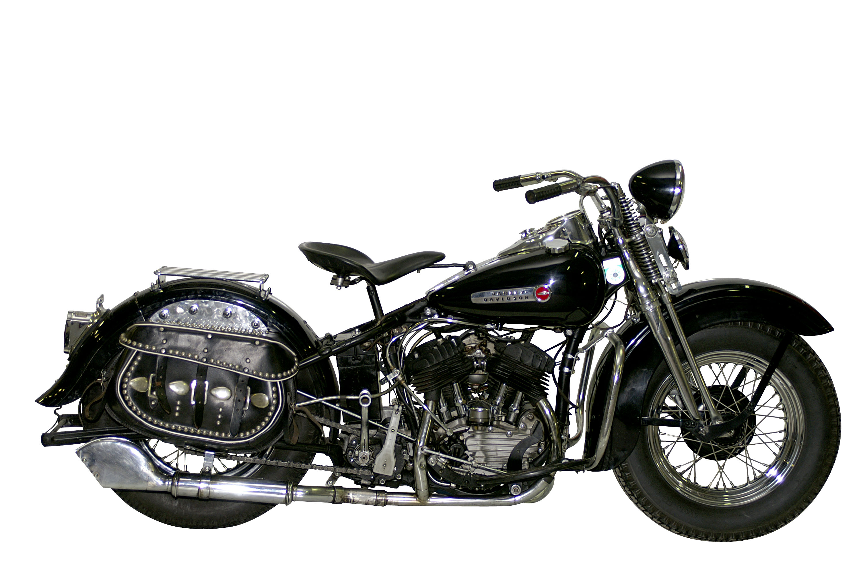 1937 - WL-45