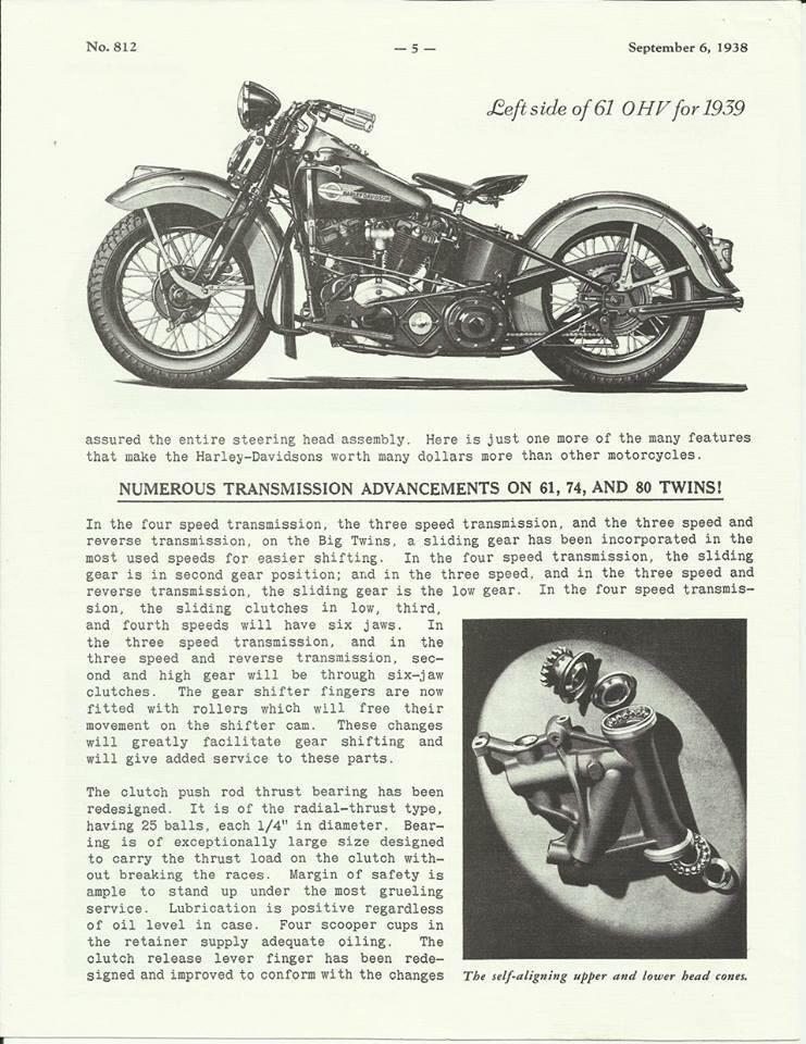 1938 reportaje 01