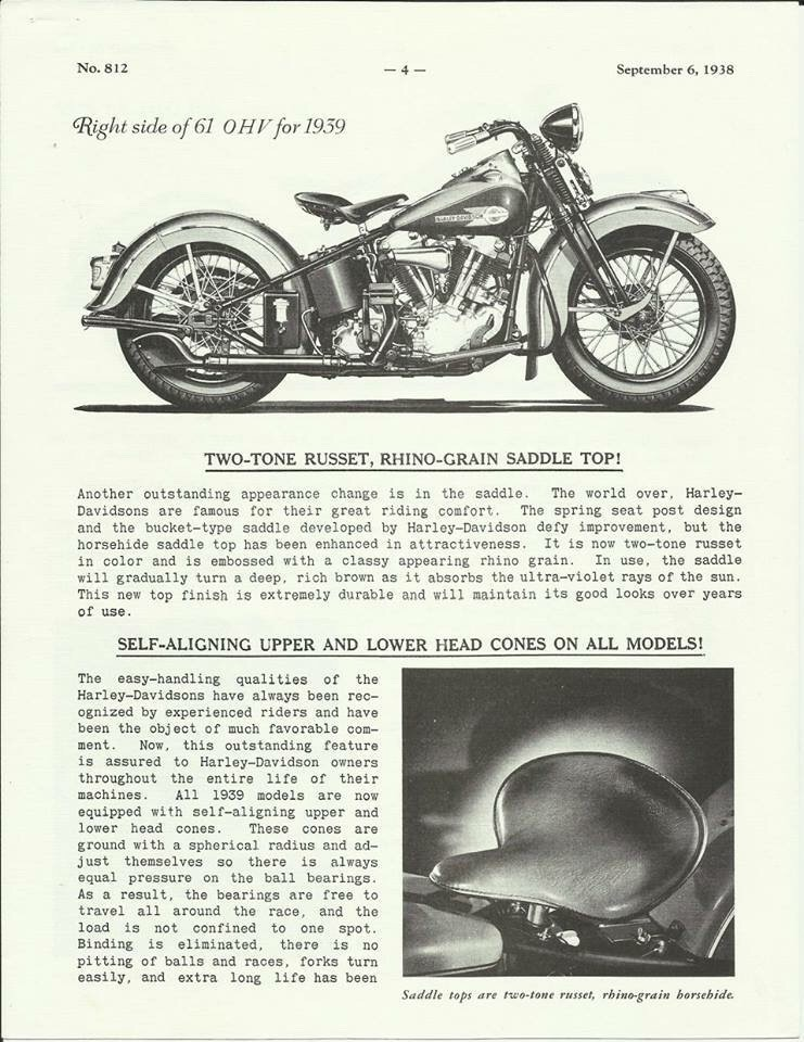 1938 reportaje 02