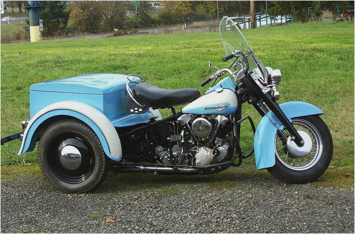 Modelo Servicar de 1940