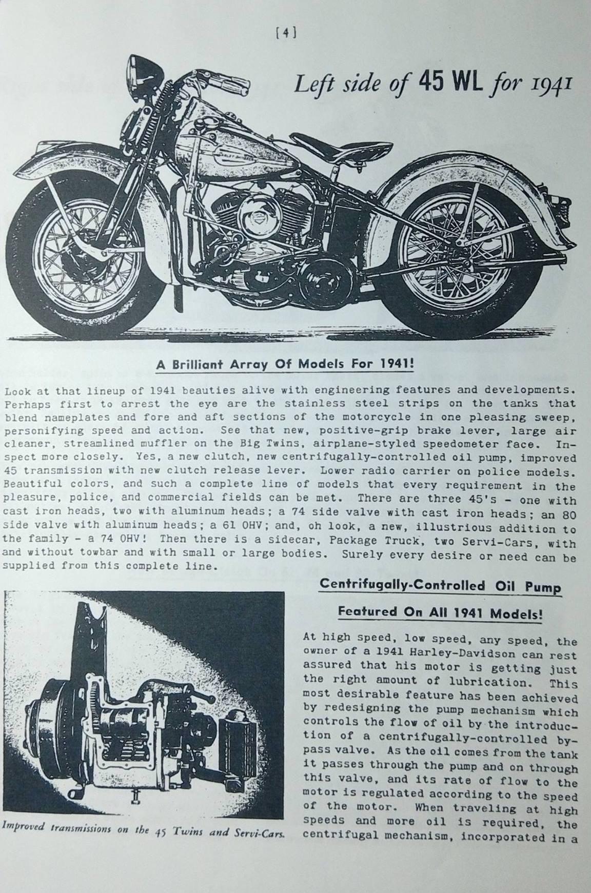 Folleto de 1941 - 04