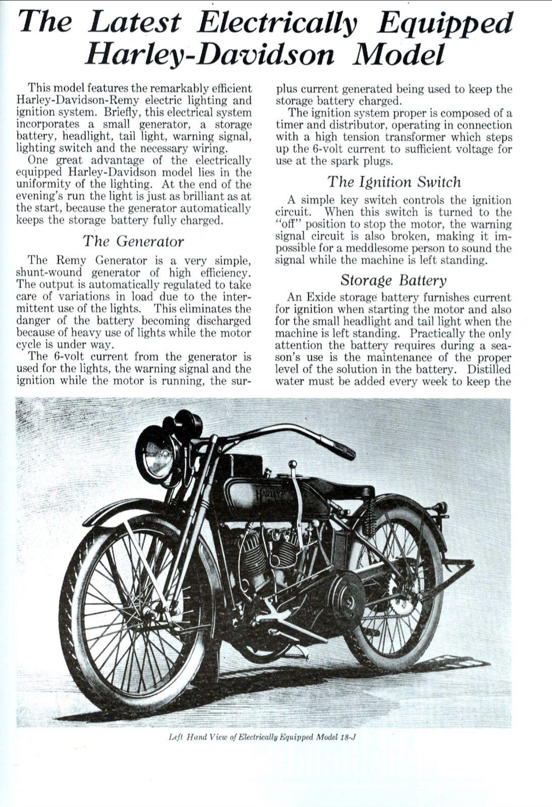 Folleto de 1918 - 03