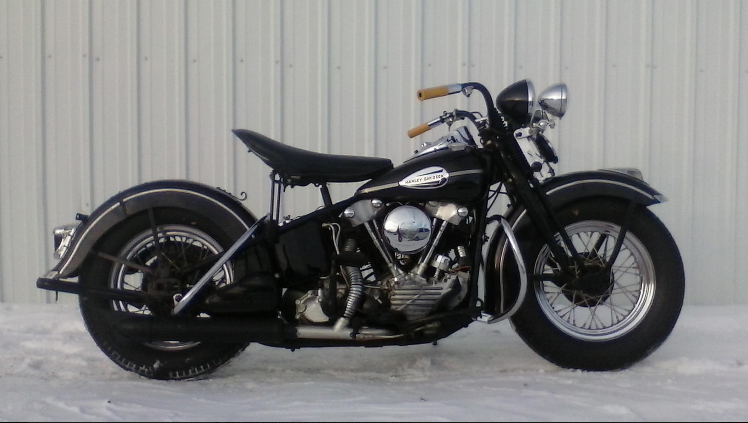 Modelo 45-F