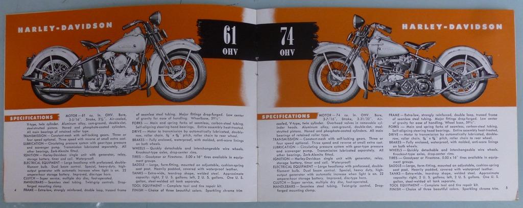 Folleto 1947 - 03