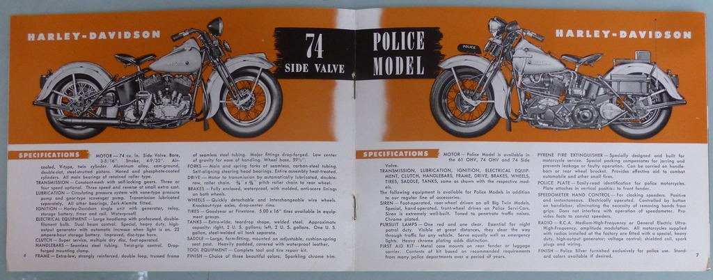 Folleto 1947 - 04