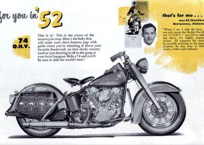 Folleto de 1952 - 03